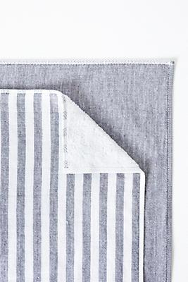 Slide View: 1: Yoshii Square Towel