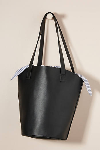 Bags Handbags Purses More Anthropologie