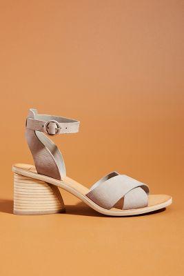 e6c0d60e18f Dolce Vita Roman Heeled Sandals  138