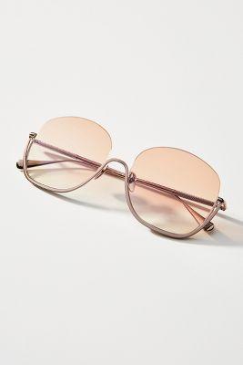 7d3486f6943 Sunday Somewhere Delilah Sunglasses  270
