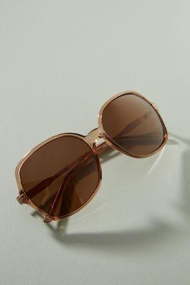 5d8a6811553 Farrah Square Sunglasses  79