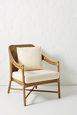 Slide View: 1: Linwood Lounge Chair