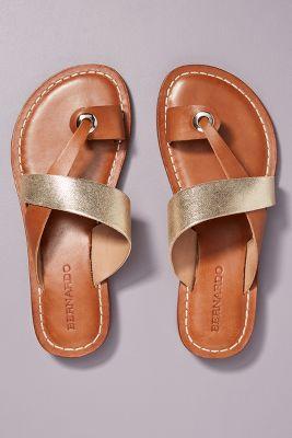 bcc479bf398 Paloma Barcelo Platform Sandals