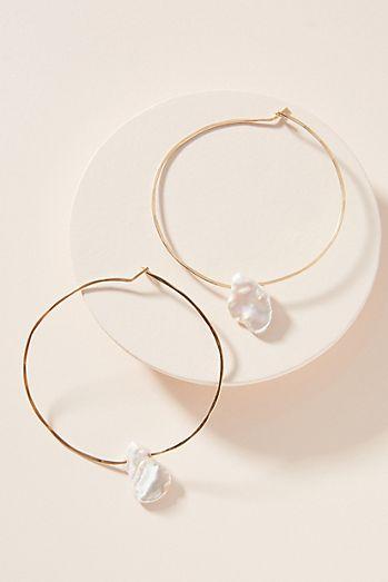 Women S Jewelry Fashion Jewelry For Women Anthropologie
