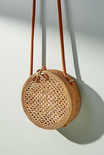 c609694fb89 Bags - Handbags, Purses   More   Anthropologie