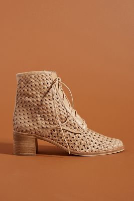 9822f3b586c Steven by Steve Madden Choncey Booties