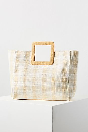ecc1bb31002 Bags - Handbags, Purses   More   Anthropologie
