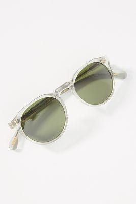 00d03ae274 Raen Remmy 49 Sunglasses  135