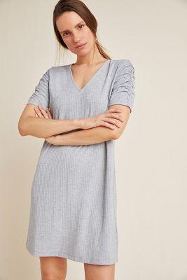 8dd3548591c Sonoran Sweater Dress