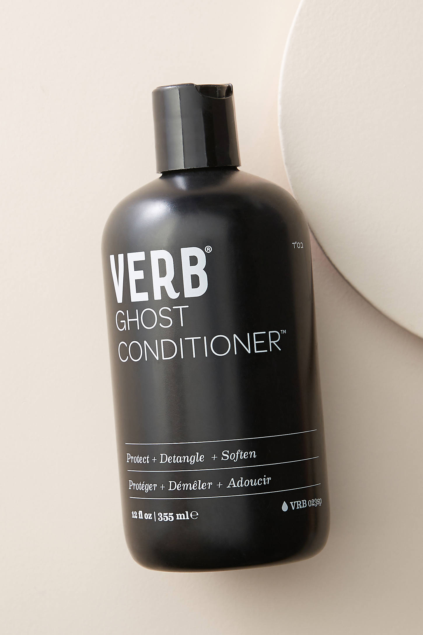 Verb Ghost Conditioner In Black