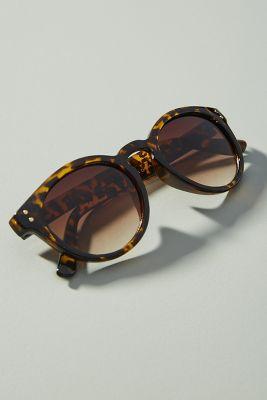 3e047a213489 Cabana Tortoise Sunglasses