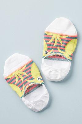 9e7257856 Ellis Pointelle Knee-High Socks