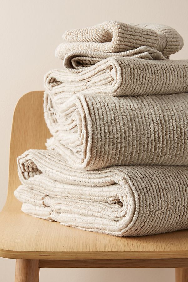 Slide View: 2: Matteo Towels, Set of 6