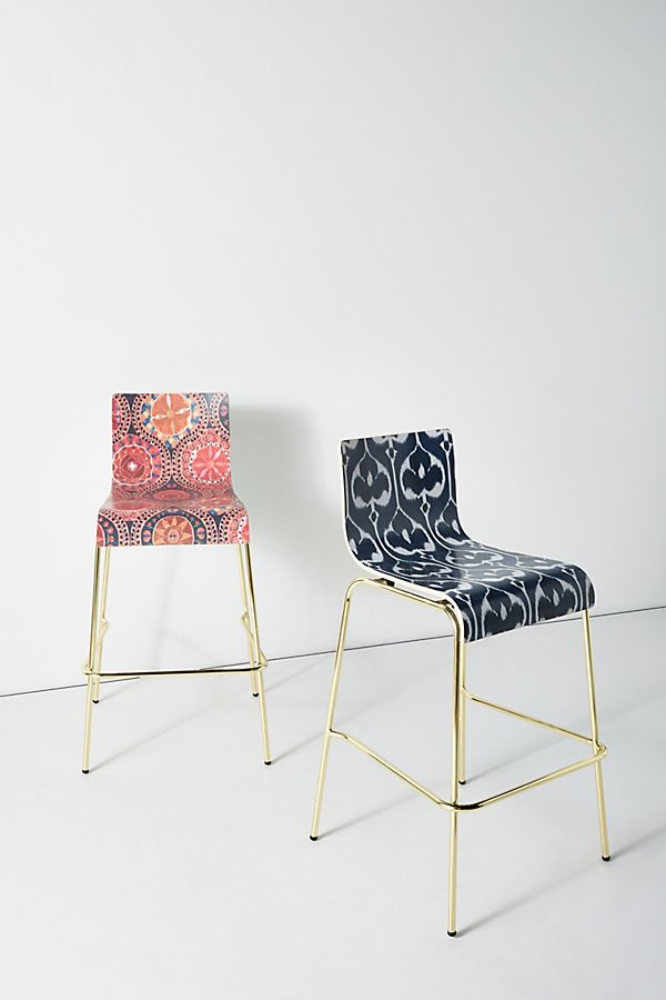 Slide View: 2: Tasmin Counter Stool