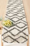 Adeline Table Runner