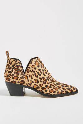 ea8515fe9 Women's Shoes | Unique Women's Shoes | Anthropologie