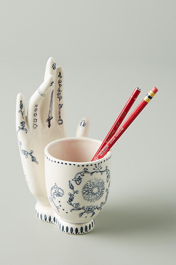 Lavinia Pencil Cup