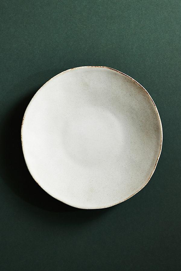 Levi Side Plate