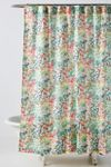 Angelle Shower Curtain