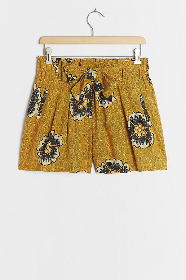 Kennedy Shorts