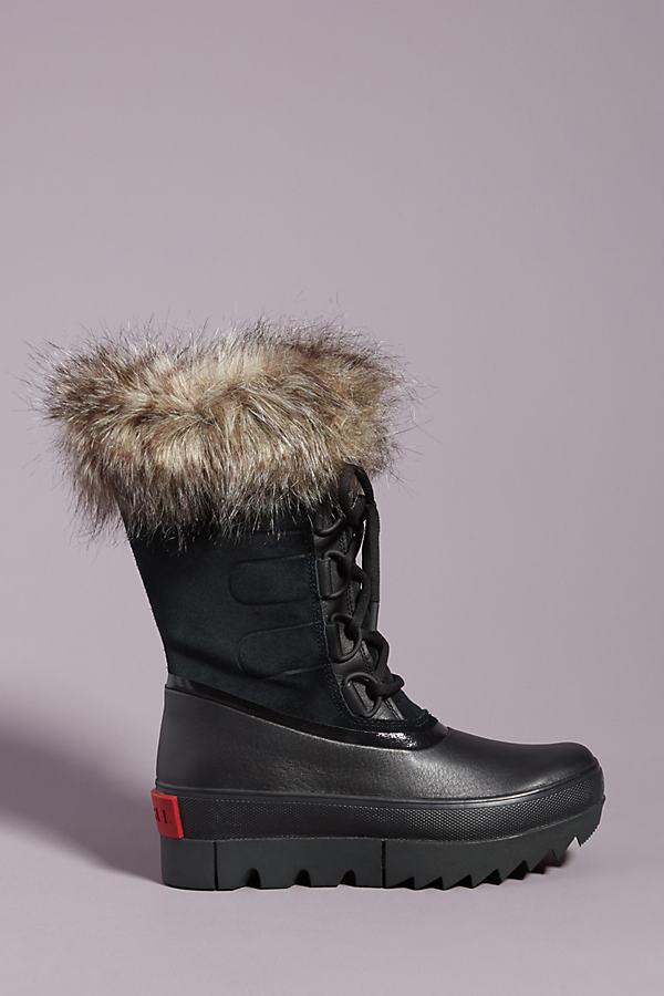 Sorel SOREL JOAN OF ARCTIC NEXT SNOW BOOTS