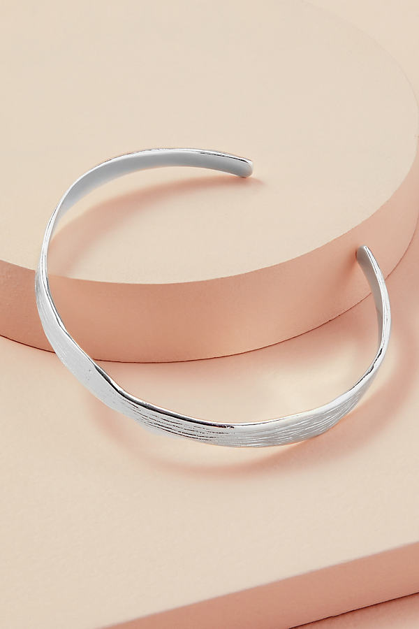 Bracelet-manchette Aurelia - Anthropologie - Modalova