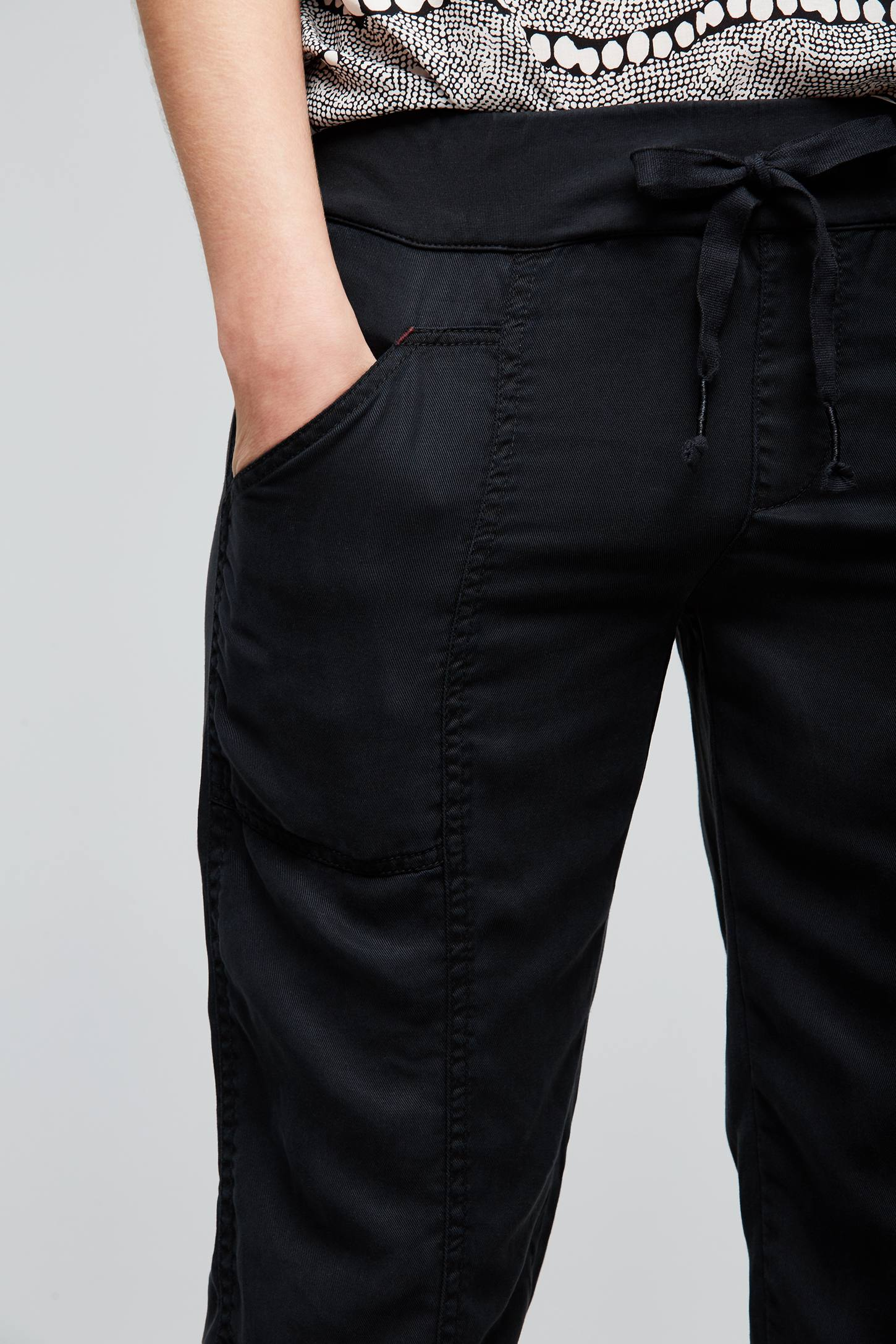 Slide View: 4: Madison Jogger Trousers