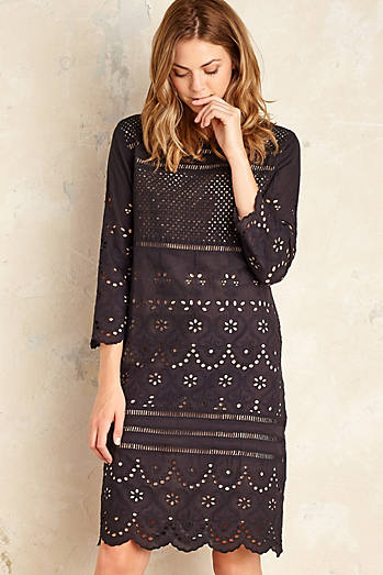 Sale Clothing Anthropologie