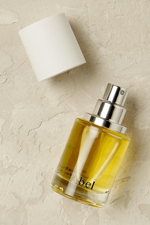 Abel Perfume - Ivory
