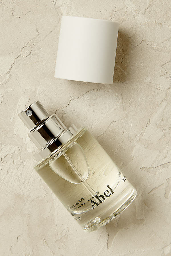 Abel Perfume - Blue