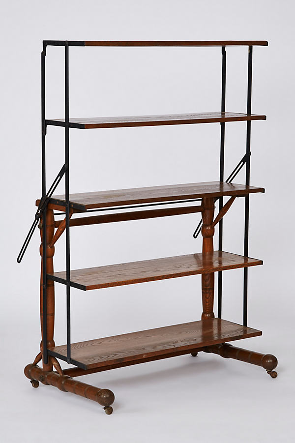 Transfiguration Shelves - Assorted