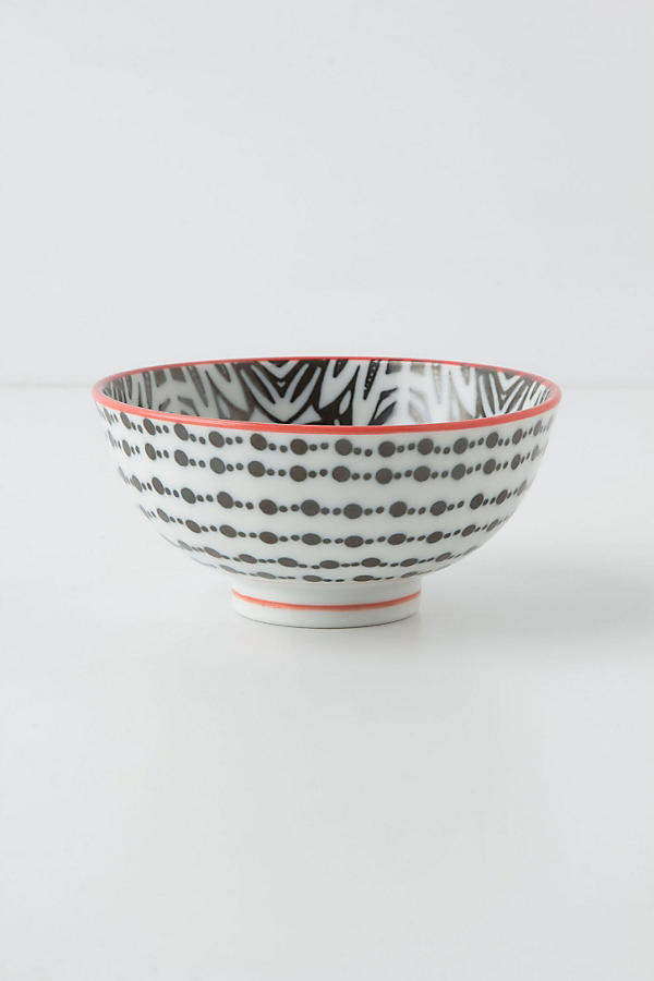 Slide View: 2: Atom Art Bowls