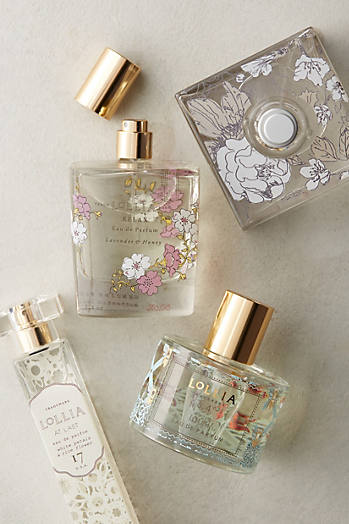 Slide View: 2: Lollia Eau De Parfum