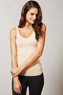 Slide View: 1: Reversible Seamless Tank