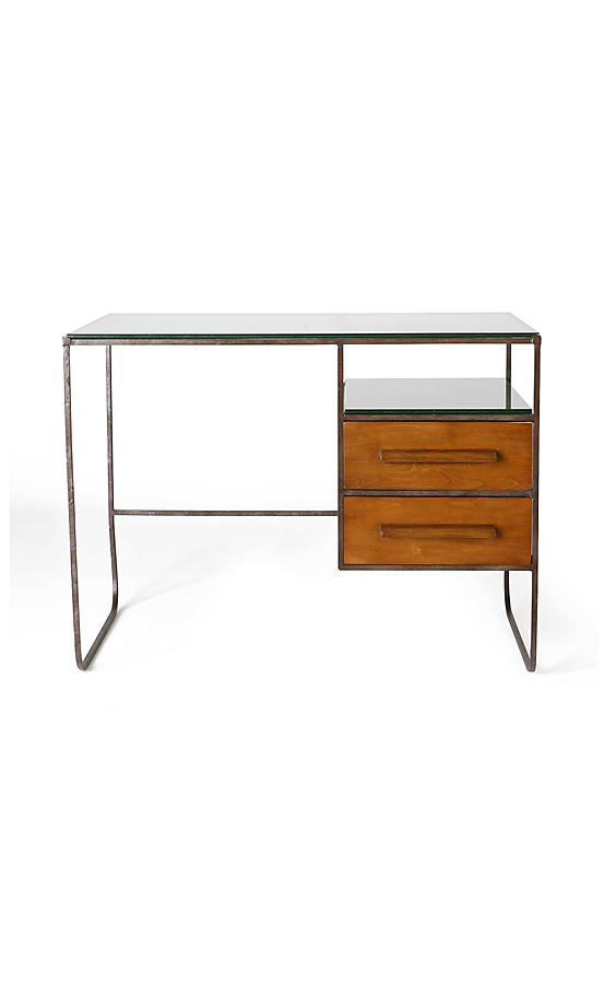 Intelligentsia Desk