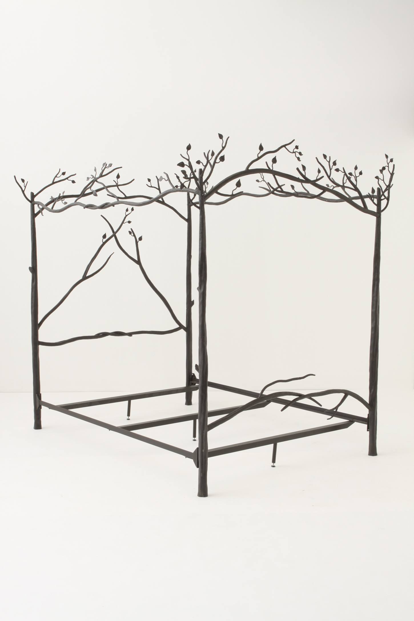 Slide View: 2: Forest Canopy Bed
