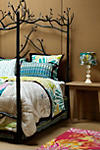 Thumbnail View 8: Forest Canopy Bed