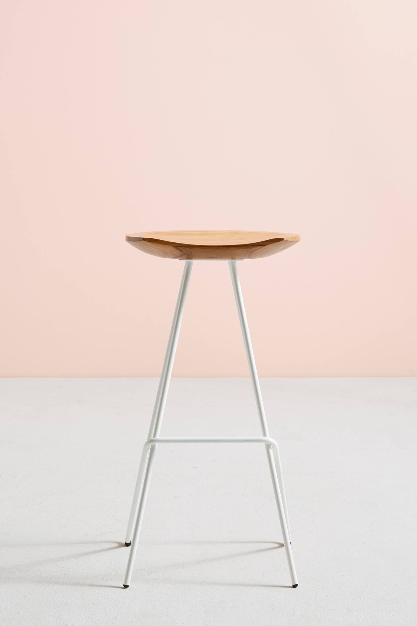 Slide View: 2: Perch Stool