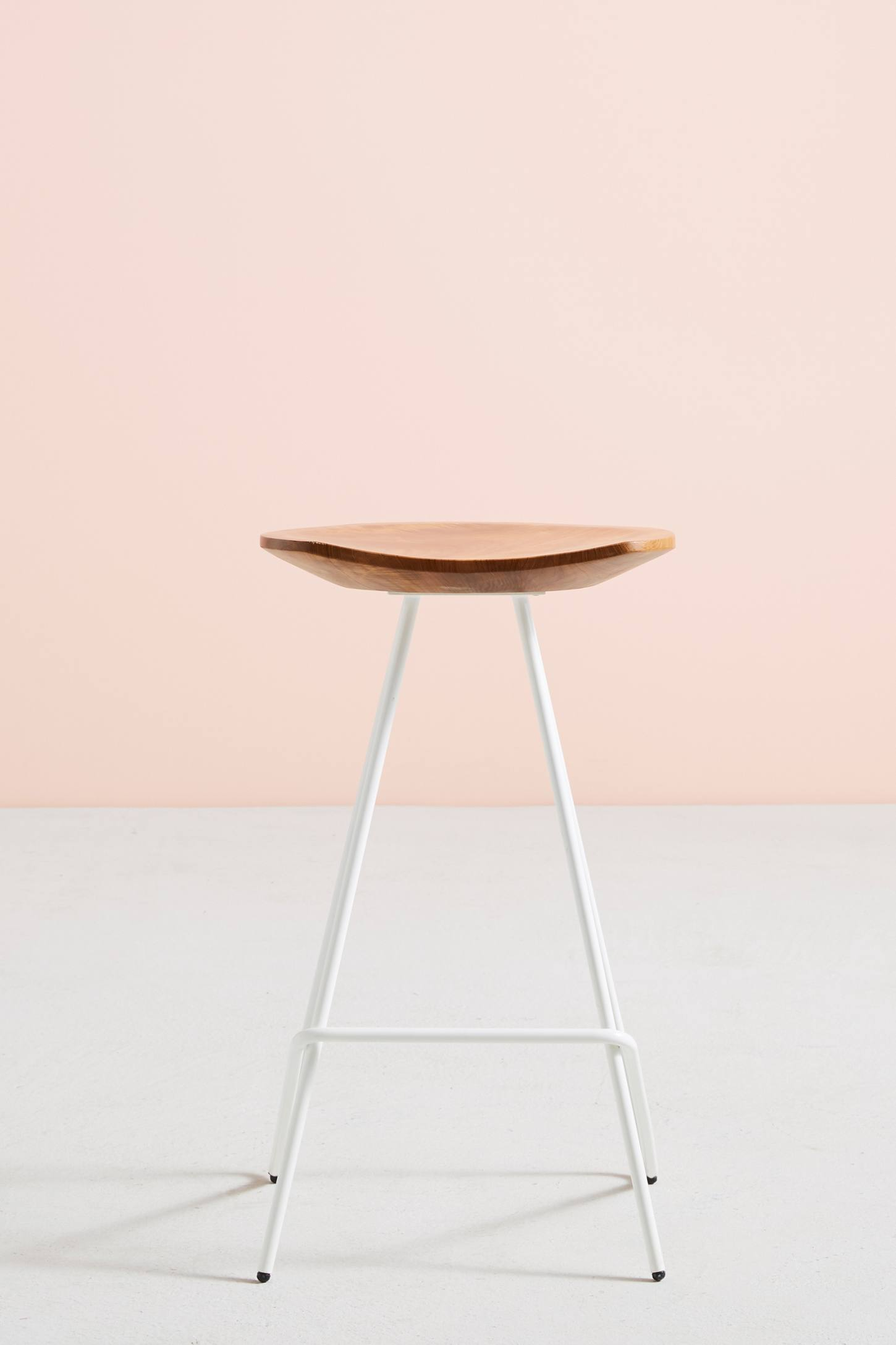 Slide View: 5: Perch Stool
