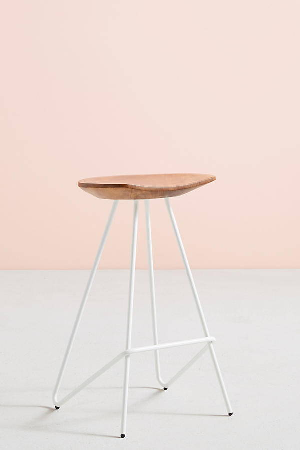 Slide View: 6: Perch Stool