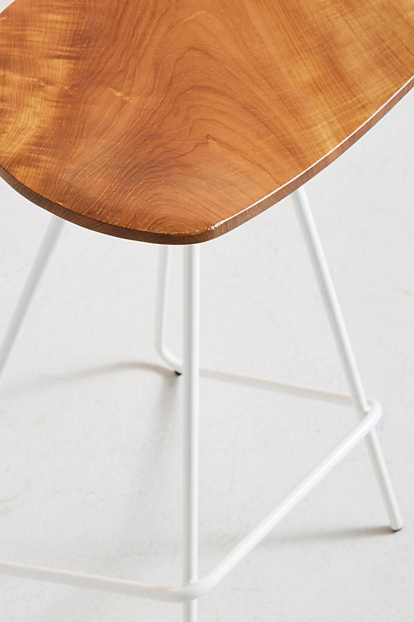 Slide View: 7: Perch Stool