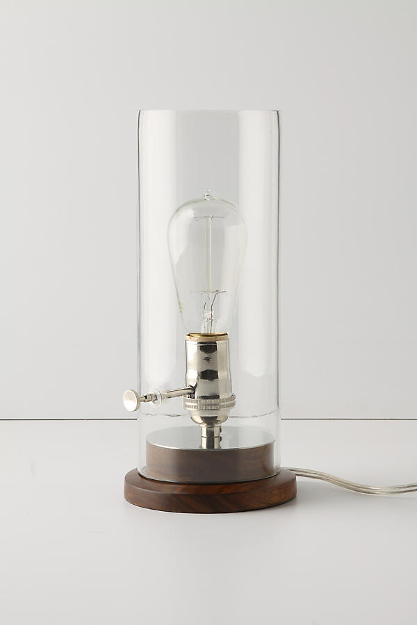Menlo Desk Lamp