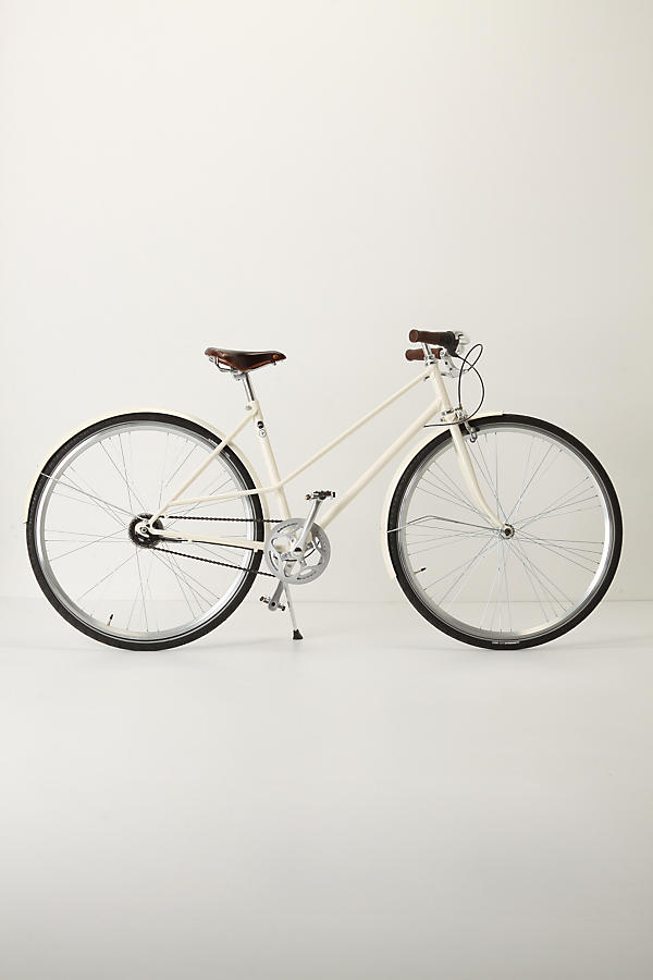 Slide View: 1: Abici Sveltina Donna Bicycle
