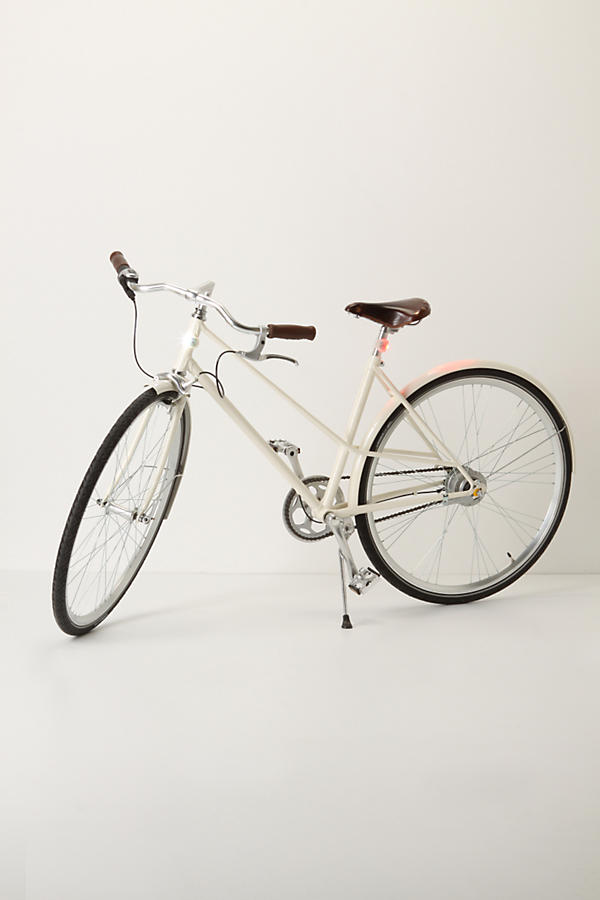 Slide View: 2: Abici Sveltina Donna Bicycle