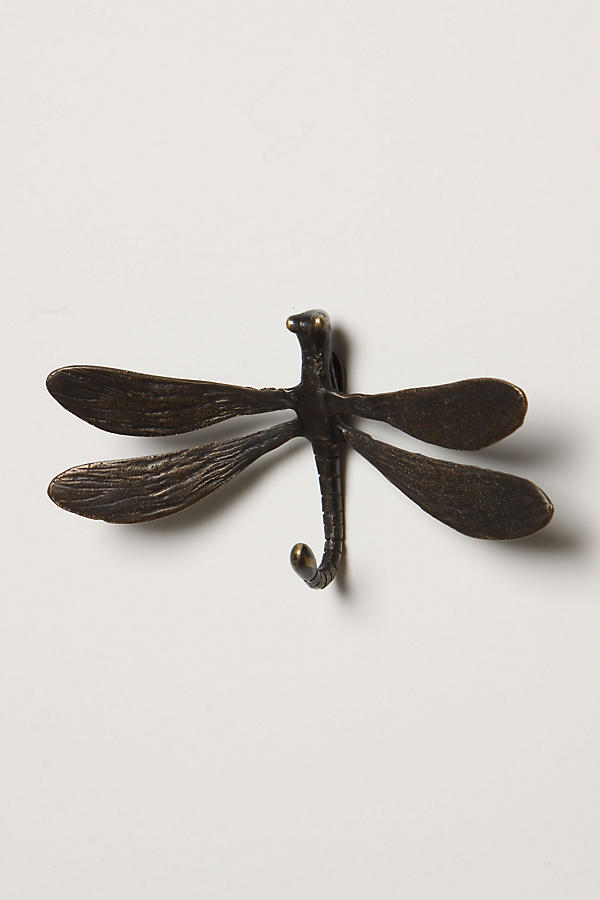 Darting Dragonfly Hook