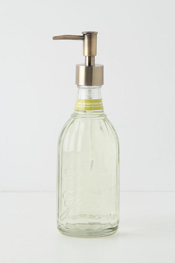 Pure & Good Hand Soap