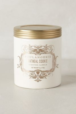 Boulangerie Candle Jar by Illume