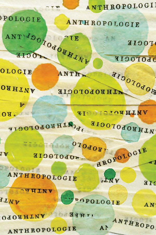 Anthropologie e-Gift Card - Assorted, Size 250