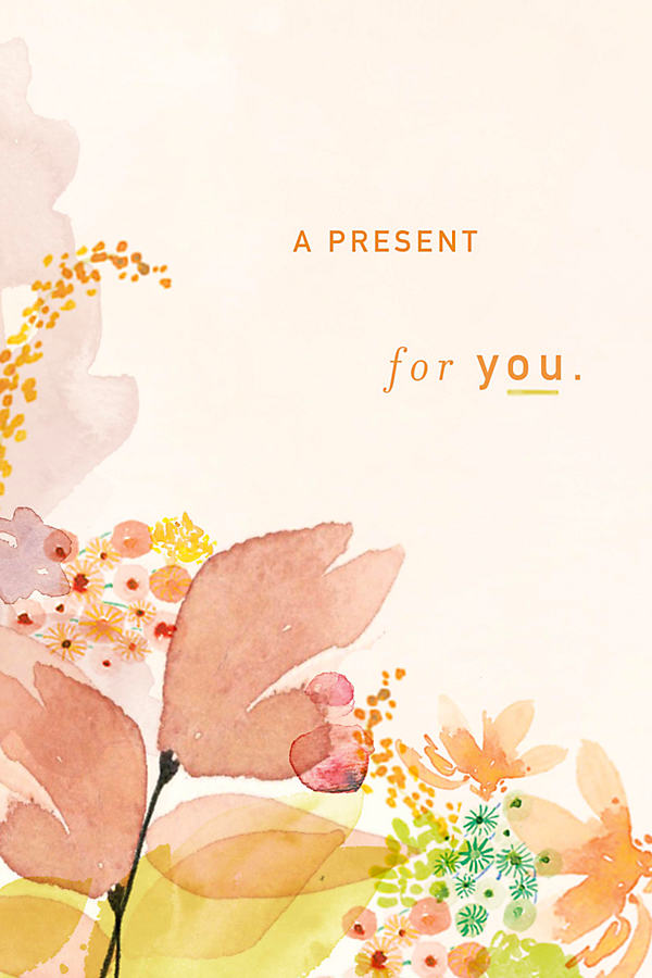 Anthropologie e-Gift Card - Carbon, Size 200