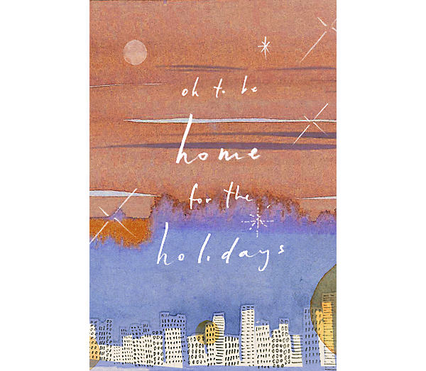Anthropologie e-Gift Card - Ivory, Size Uk 4
